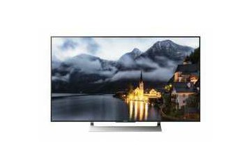 5ec611d6c 4K/UHD TV 46